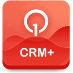 treeone-software-crm